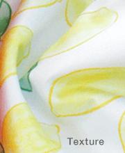 fukeru たそかレモン 素材
