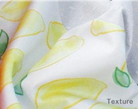 fukeru lemon texture