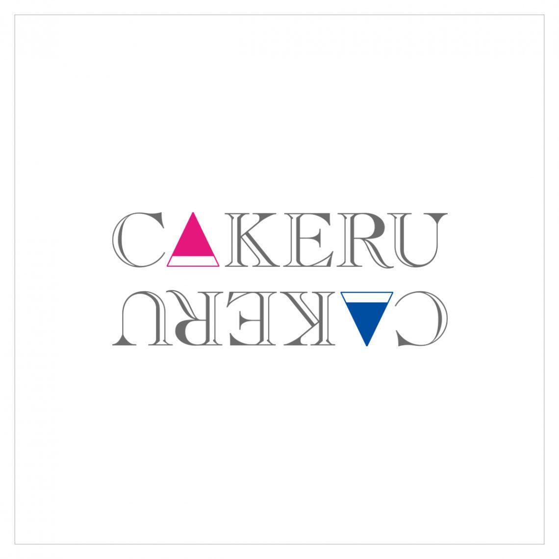CAKERU CAKERU